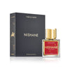 Vain & Naive 1.5ml Sample Vial - Extrait de Parfum