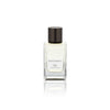 Icon Black Platinum 2.5 oz Eau de Parfum