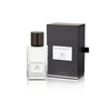 Icon Pure White 2.5 oz Eau de Parfum