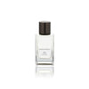 Icon Pure White 2ml Sample Vial - Eau de Parfum