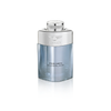 Bentley for Men Silverlake 1.5ml Sample Vial - Eau de Parfum