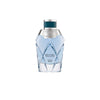Bentley Beyond Unisex Exotic Musk - 1.8ml Sample Vial Eau de Parfum