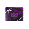 Intimate Silhouette 3.4 oz EDP, Body Lotion & Shower Gel Gift Set