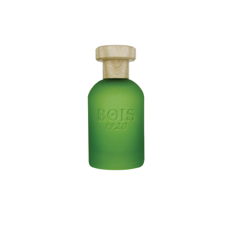 Cannabis 1.5ml Sample Vial - Eau de Parfum