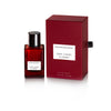 Icon Dark Cherry & Amber 2ml Sample Vial - Eau de Parfum
