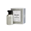 Dolce Di Giorno 1.5ml Sample Vial - Eau de Parfum