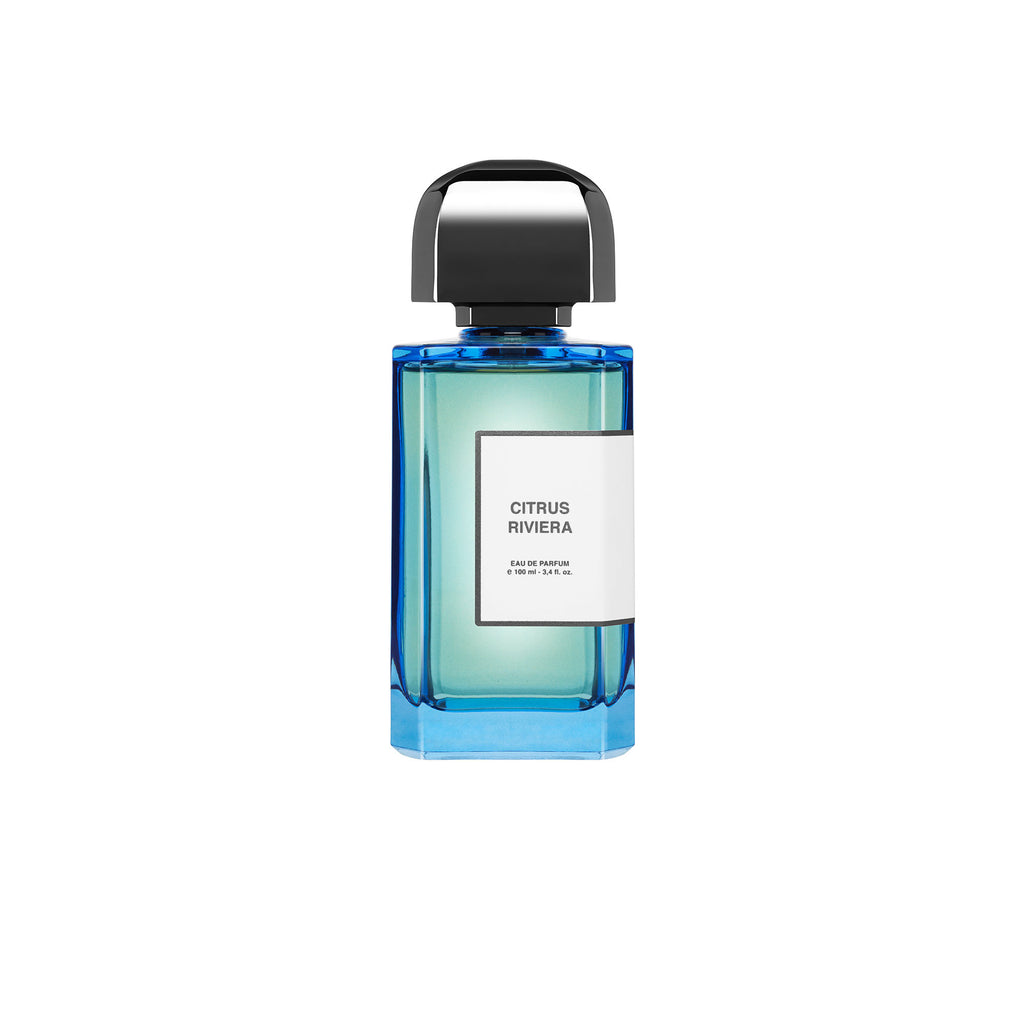 CITRUS RIVIERA 2ml Sample Vial - Eau De Parfum
