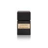 Laudano Nero 1.5ml Sample Vial - Extrait de Parfum