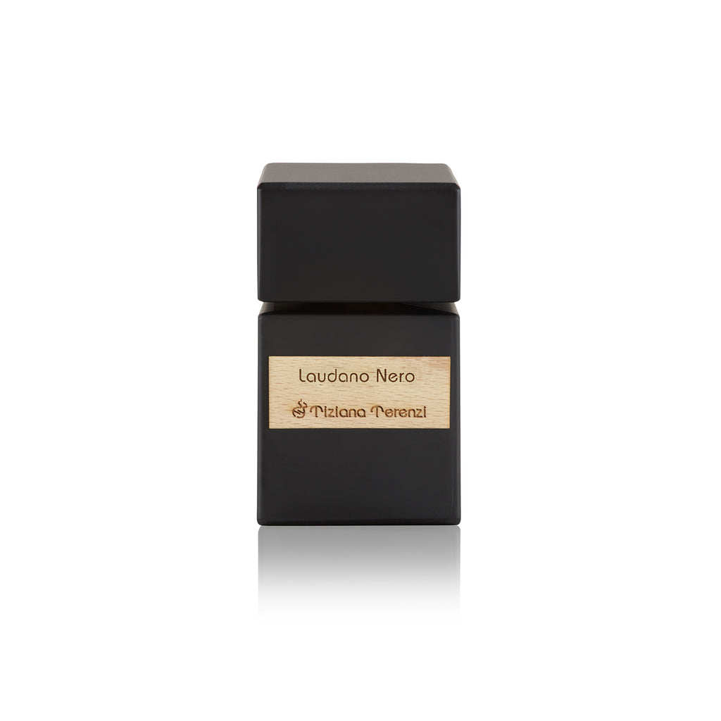 Laudano Nero 2ml Sample Vial - Extrait de Parfum
