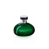 Malachite for Women 3.4 oz Eau de Parfum