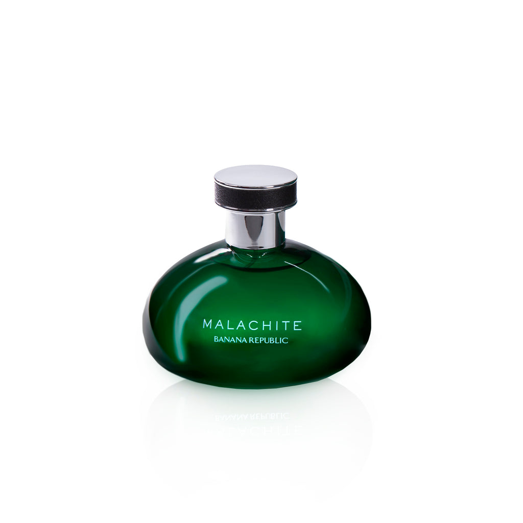 BANANA REPUBLIC Malachite for Women 3.4 oz Eau de Parfum