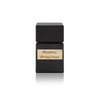 Maremma 1.5ml Sample Vial - Extrait de Parfum