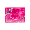 Christian Siriano Silhouette in Bloom 3.4 oz EDP & Tote Bag Gift Set
