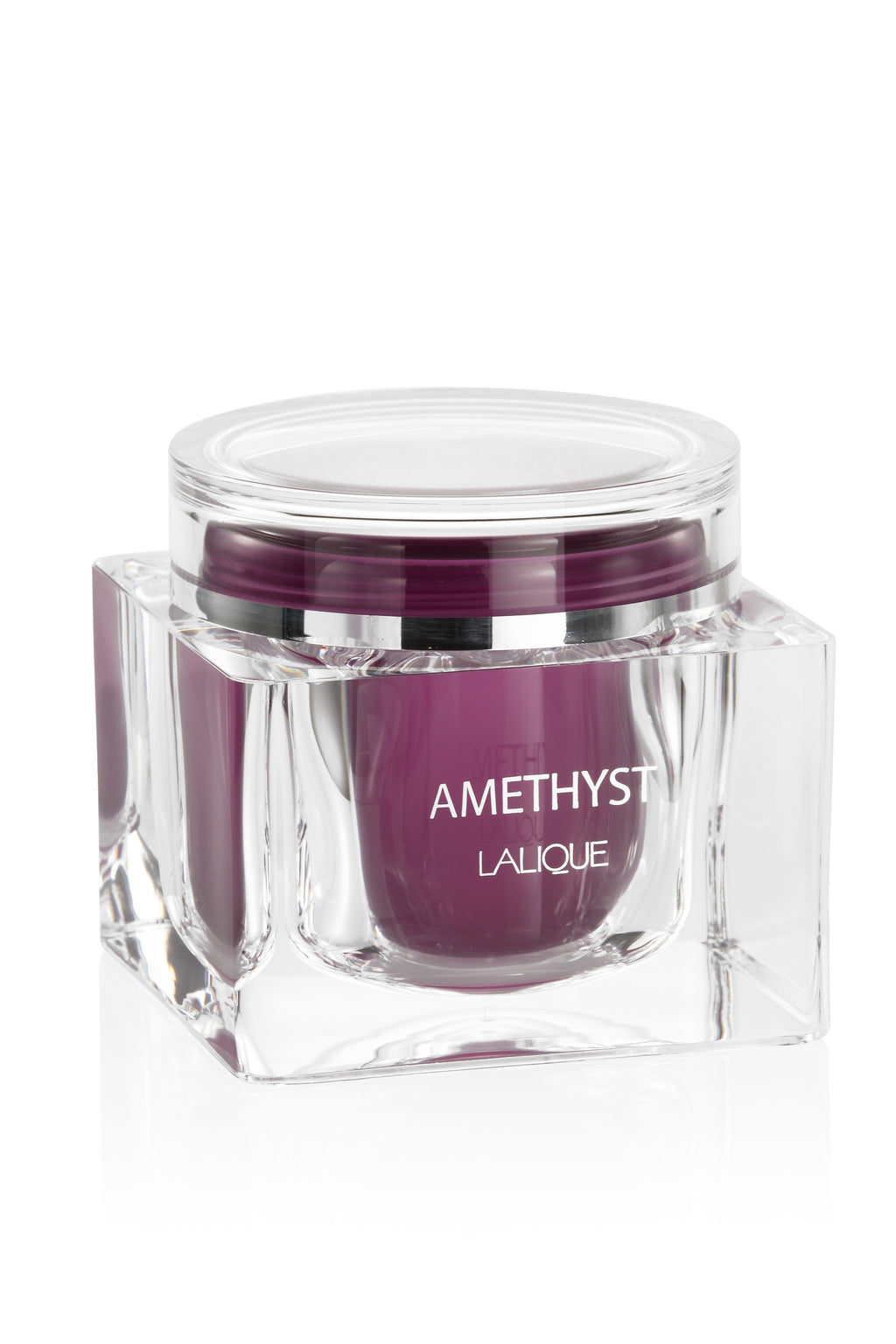 Amethyst 6.6 oz Body Cream