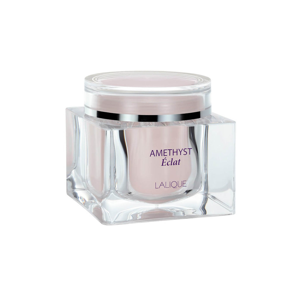 Amethyst Éclat 6.6 oz Body Cream