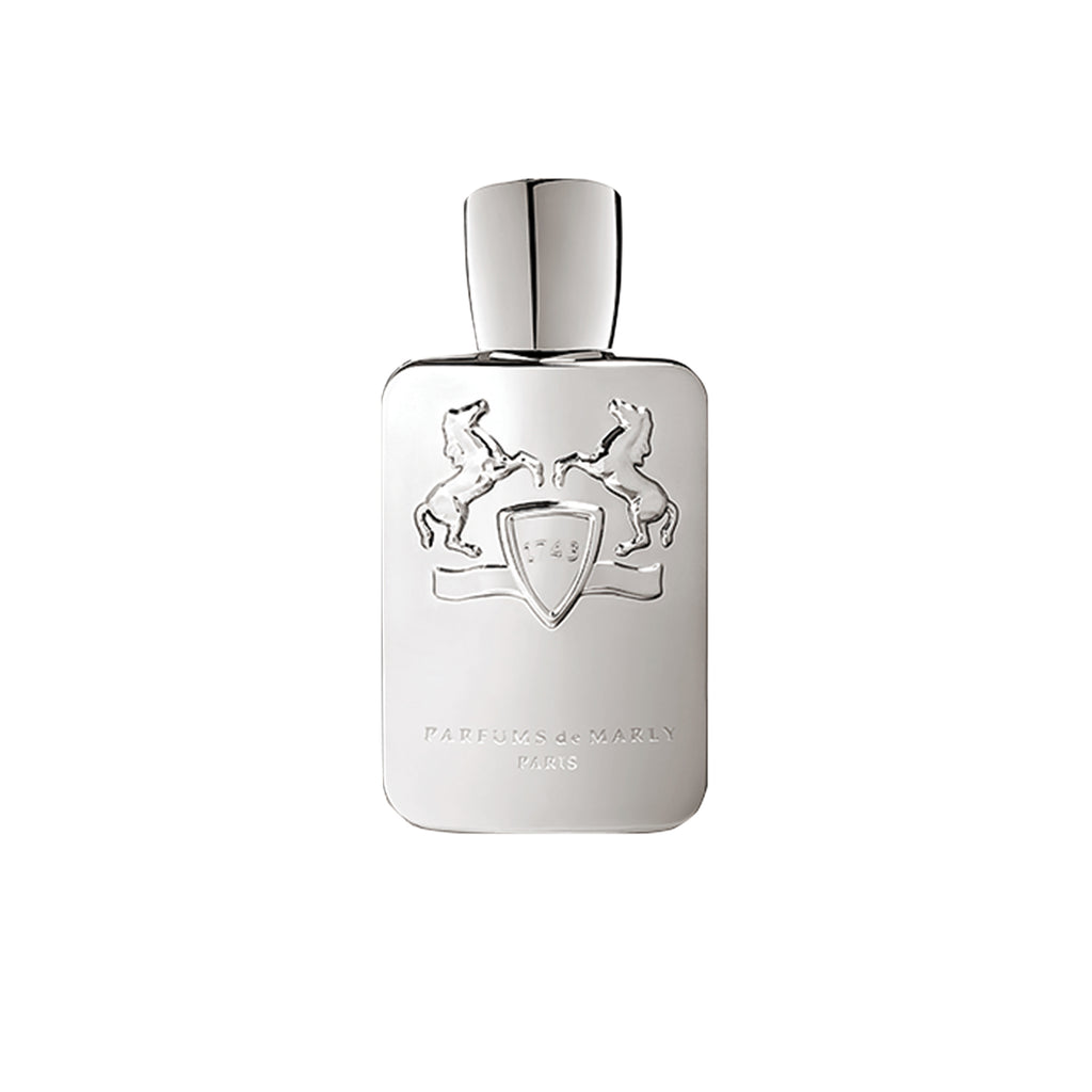 PEGASUS 1.2ml Sample Vial - Eau de Parfum