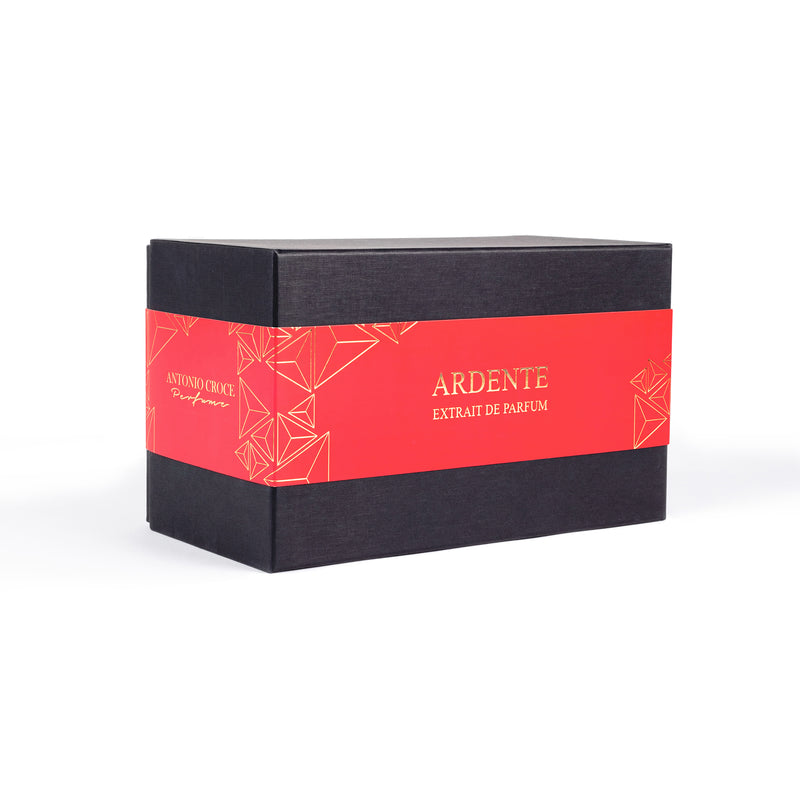ARDENTE 1.5ml Sample Vial - Extrait de Parfum