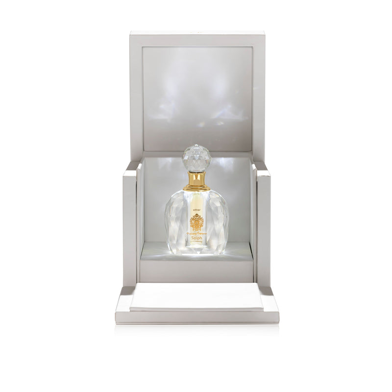 Attar Saiph 0.5 oz Special Edition Extrait