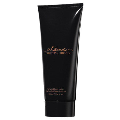Christian Siriano Silhouette 6.7 oz Body Lotion