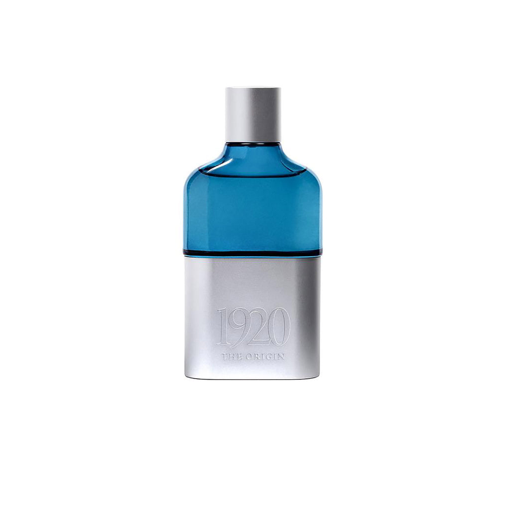 The Origin 1920 1.5ml Sample Vial - Eau de Toilette