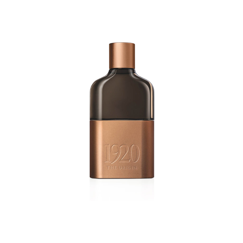 The Origin 1920 1.5 Sample Vial - Eau de Parfum