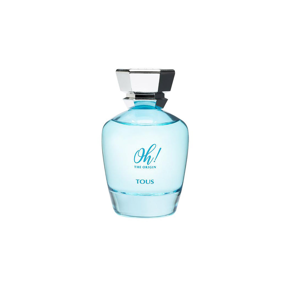Oh! The Origin 1.5ml Sample Vial - Eau de Toilette