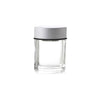 Tous Man 2ml Sample Vial - Eau de Toilette