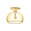Touch 3.4 oz Eau de Toilette