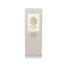 Cassiopea 8.5oz Body Lotion