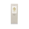 Ursa 8.5oz Body Lotion