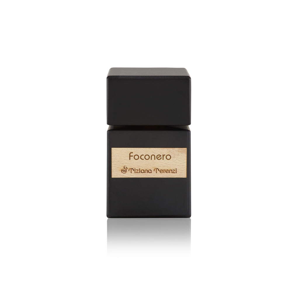Foconero 2ml Sample Vial - Extrait de Parfum
