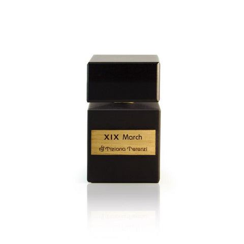 Tiziana Terenzi XIX March 3.4 oz Extrait de Parfum