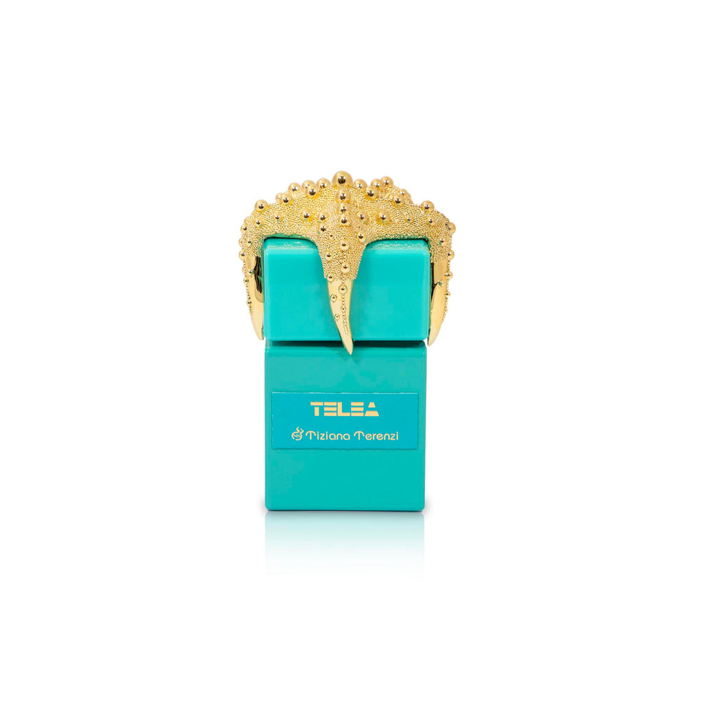 Sea Stars Telea 2ml Sample Vial - Extrait de Parfum