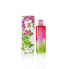 Tous Gems Power 1.7 oz Eau de Toilette