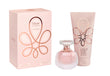 Lalique Rêve d'Infini 1.7 oz EDP & Body Lotion Gift Set