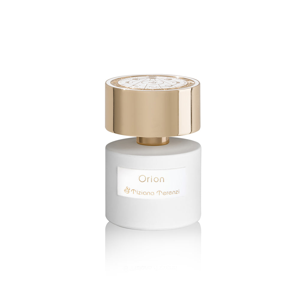 Luna Orion 2ml Sample Vial - Extrait de Parfum