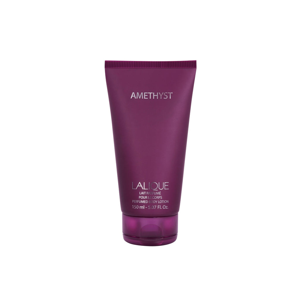 Amethyst 5.07 oz Body Lotion