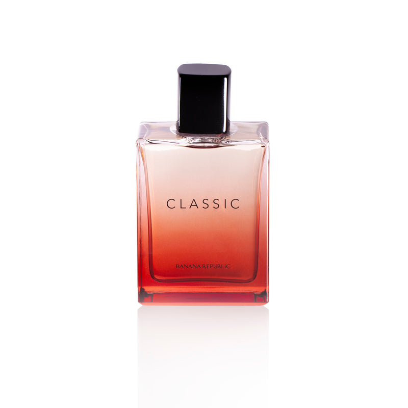 Classic Red 2ml Sample Vial - Eau de Parfum