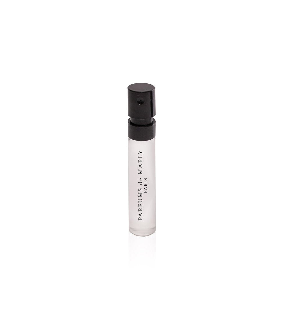 KUHUYAN 1.2ml Sample Vial - Eau de Parfum
