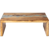 Draden Coffee Table by Made Goods