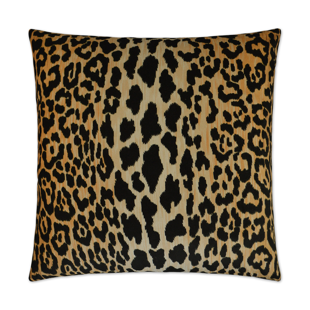 "Jamil Pillow 24"" X 24"""