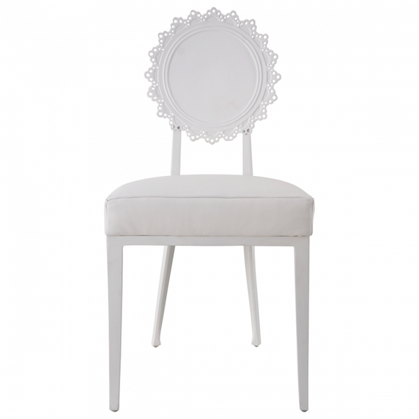 Chamomile Side Chair