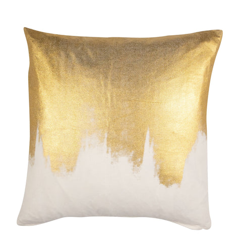 Susan Pillow Cover