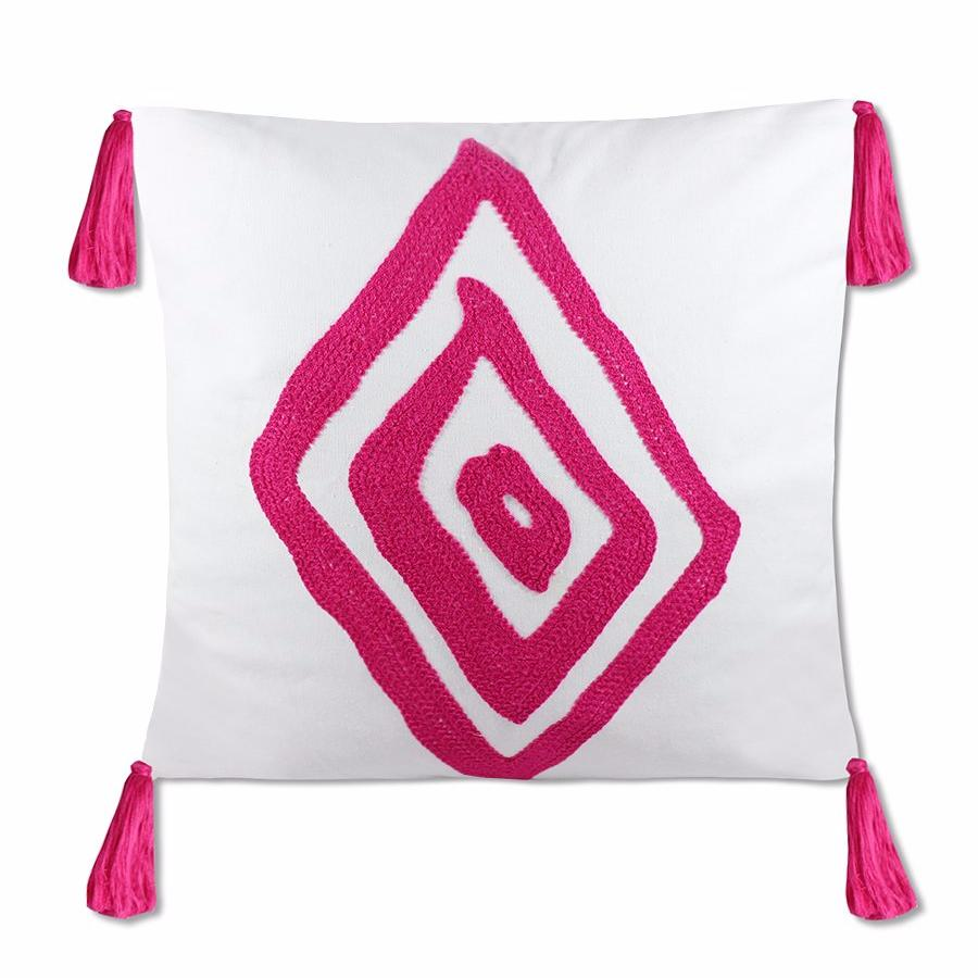 Ainsley Pillow Cover