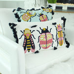 Beatris Pillow Cover