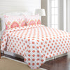 Cammie Full/Queen Quilt Set