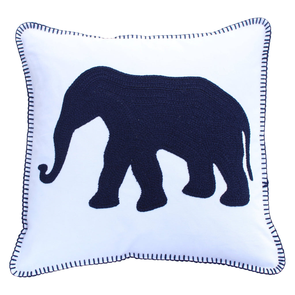 Nellie Pillow Cover