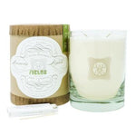 Fields, 2-wick Candle *Seasonal* - Linnea's Lights