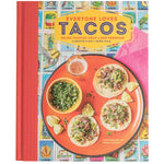 'Everyone Loves Tacos' Cookbook