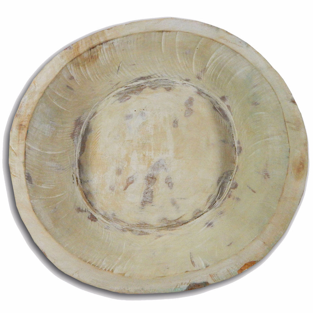 Maribelle Serving Bowl
